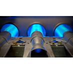 Thumbnail bigstockphoto gas energy flames 209173 edit