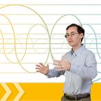 Thumbnail surveymusictechnology