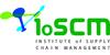 Logo IoSCM
