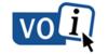 Logo van VOI