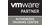 Logo van VMWare Partner