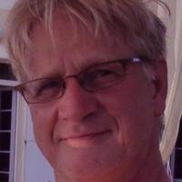 Ed Rooker