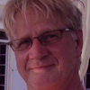 Ed Rooker - TopCoach AutoCAD owner operated