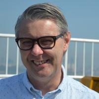 Peter Gadellaa