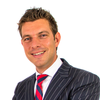 Bastiaan Ruizeveld de Winter - Trainer | Coach | Leadership | Former Submarine Commanding Officer