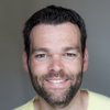 Erik Duppen - Wordpress, SEO & SEA Specialist