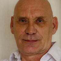 Peter Spelbos