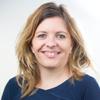 Suzanne Moonen - Certified professional trainer bij Lindenhaeghe