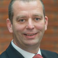 Dirk Veldman