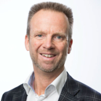 Eric Hoepelman