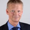 Johan Boersma - Freelance trainer bij Lindenhaeghe