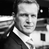 Andres Jansen