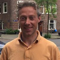 Erwin Nelissen