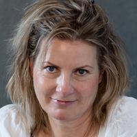 Malinca Verwiel