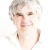 Louis Moolenaar - NLP, KATA Coaching, Systemisch werk, Persoonlijk Leiderschap