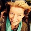 Lilian Korzilius - Trainer en gedragsacteur bij Confriends