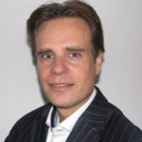Martijn Stuiver