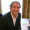 Wouter Huisman - Management consultant, projectmanager en docent