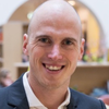 Ivar Rameijs (Agile Scrum Group) -
