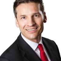Jörg Vogelgesang