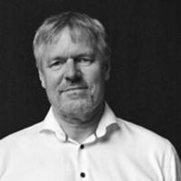 Pieter Schoe