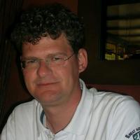 Henk Smit