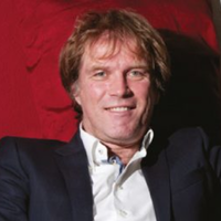 Bert van der Zee