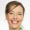 Jaantje Thiadens - trainer bij Confriends op gebied van succesvol communiceren, stressmanagement en ontwikkelen persoonlijk leiderschap