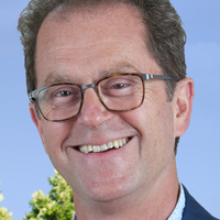Hans Veenman