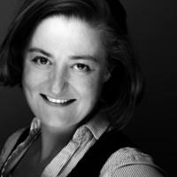 Georgette Buitenhuis
