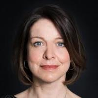 Natalie Holwerda-Mieras