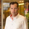 Guus Verweij - Agile Coach en Professional Scrum Trainer