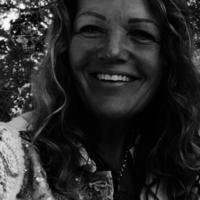 Yvonne Thuijs