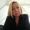 Marion van Haastregt - Mediation opleiding