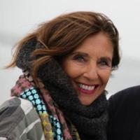 Annette Raaijmakers