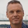 Ton Boeijen - Docent - Trainer - Assessor Mediation