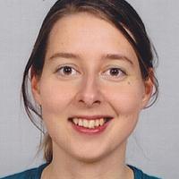 Yvonne van Werkhoven