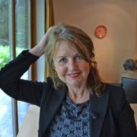Mieke Bouma