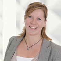 Denise Molijn