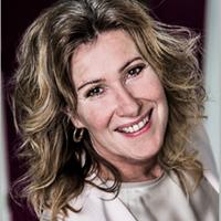 Miriam Kuijpers
