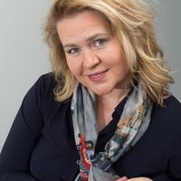 Cornelie Meynen