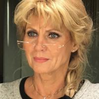 Susanne M. Zaninelli