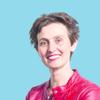 Chantalle Weemaes -