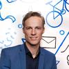 Jeroen de Koning - Google Ads en Google Analytics Trainer