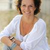 Mireille Verhoef