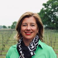 Ingeborg van den Wittenboer-Boeijen