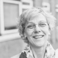 Hanneke Laarakker