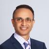 Akbar Zarrin Pajouh - Lead-trainer en consultant