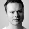 Jeroen Janssens - Principal Instructor