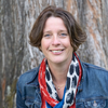 Ilse Hagendijk - Ervaar de kracht van de natuur!